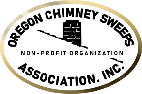 Oregon​ Chimney Sweeps Association